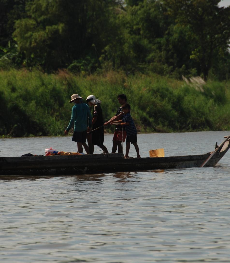 motocyklowe wyjazdy do Wietnamu