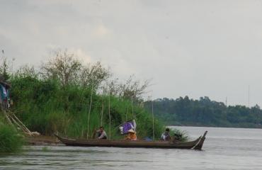 wyprawy motorami Wietnam