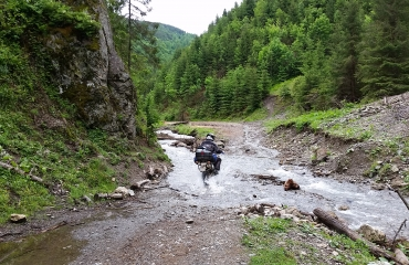 Enduro Georgia, Endruro Tours Georgia, туризм в грузии, Georgia Travel, Georgien Reise, Urlaub in Georgien, Enduro Georgia, Enduro trip in Georgia, motorcycle tours in Georgia, Rental in Georgia, KTM Georgia Tours, Motorradtouren Georgien, Motorradreisen/ Motorrad Urlaub Georgien, Tours KTM , side by siede tours