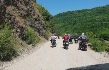wyprawa motocyklowa gruzja kutaisi tbilisi, wyprawy motocyklowe gruzja kutaisi tbilisi, gruzja wyprawa motocyklowa, gruzja wyprawy motocyklowe, trasy motocyklowe gruzja, gruzja motocyklem, gruzja na motocyklu, motorbike tour georgia kutaisi tbilisi, motorbike tours georgia kutaisi tbilisi, wyprawy na motocyklach gruzja, wyprawy na motocyklu gruzja, wyprawa na motocyklu gruzja, wyprawa na motocyklach, motogruzja, gruzja moto