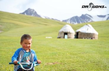 wyprawa motocyklowa enduro wyjazd tadżykistan