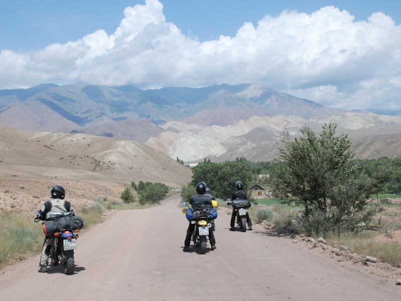 max_Kyrgyzstan%20travels%20motorcycles.j