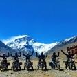 Himalajska przygoda - najwyższe przełecze